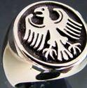 Bild für Kategorie Flaggen - Wappen