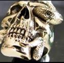 Bild für Kategorie Totenköpfe